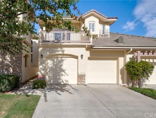 441 Taunton Dr, Santa Maria, CA, 93455