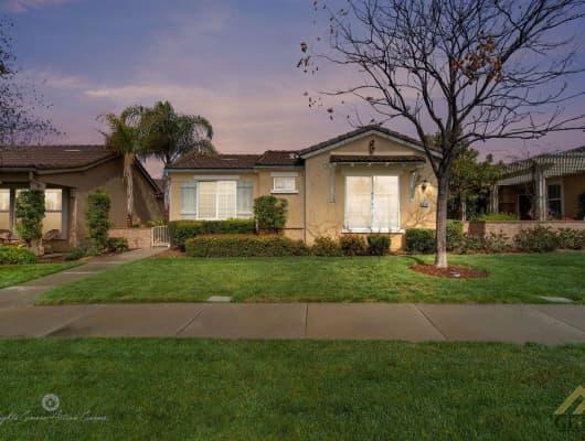 10304 Toscana Drive, Bakersfield, CA, 93306