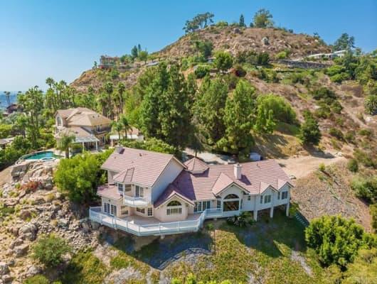 10142 Heavenly Way, Casa de Oro-Mount Helix, CA, 91941