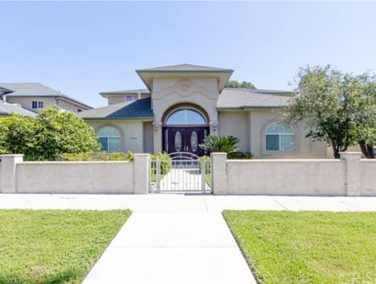10846 Louise Avenue, Los Angeles, CA, 91344