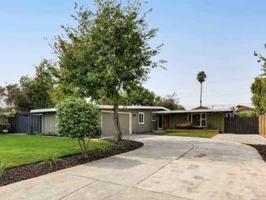 413 Cloverdale Ln, San Jose, CA, 95130