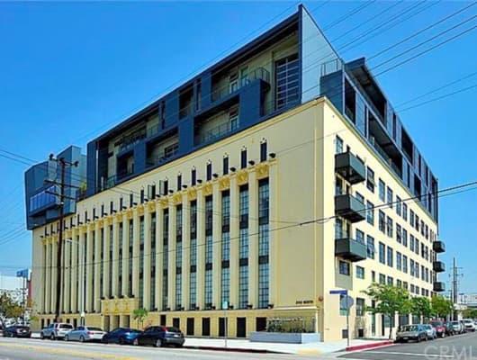 608/200 North San Fernando Road, Los Angeles, CA, 90031