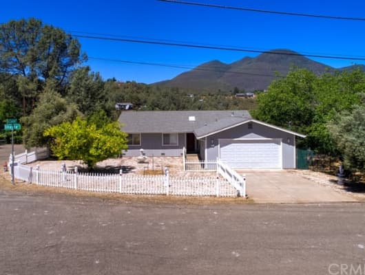 4969 Shasta Way, Clearlake Riviera, CA, 95451