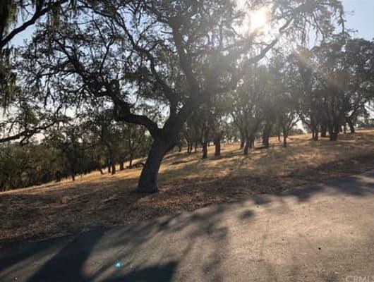 2220 Battering Rock Road, San Luis Obispo County, CA, 93465