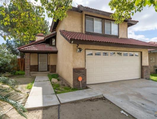 4505 Gardenwood Lane, Bakersfield, CA, 93309