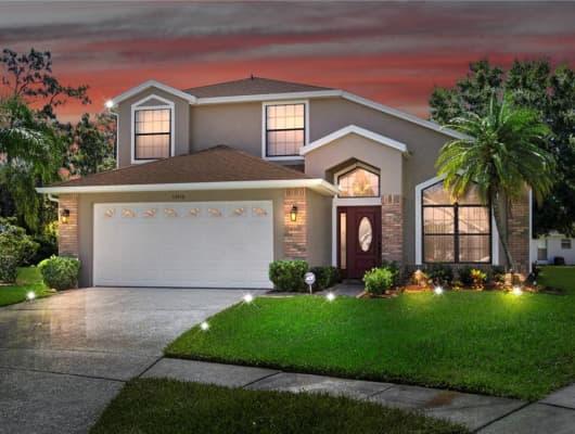 13410 Fordwell Drive, Alafaya, FL, 32828