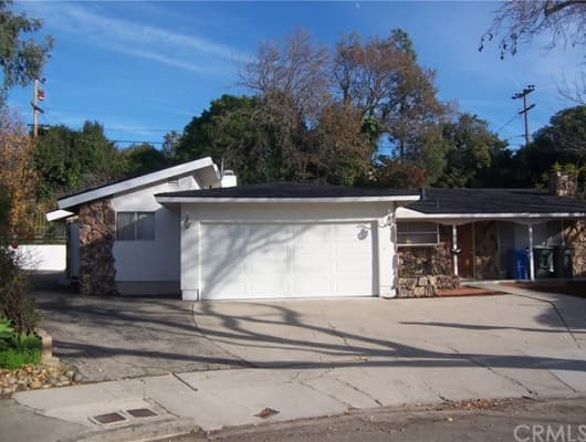 3658 Lawnwood Ct, San Luis Obispo, CA, 93401