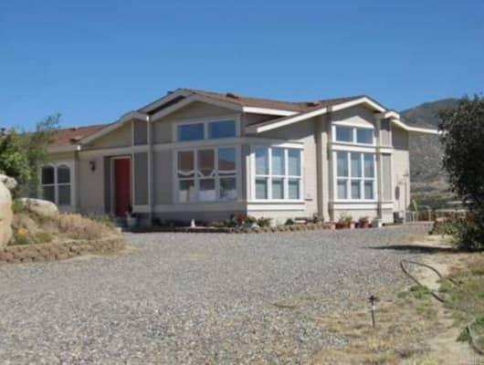 35788 Stevens Way, San Diego County, CA, 92066