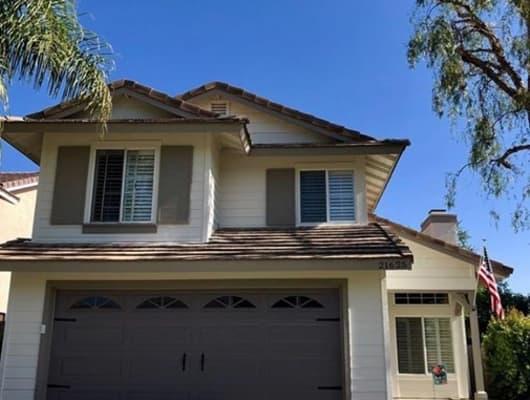 21625 Farmington Lane, Santa Clarita, CA, 91350