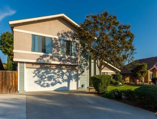 3501 Cedar Canyon Street, Bakersfield, CA, 93306