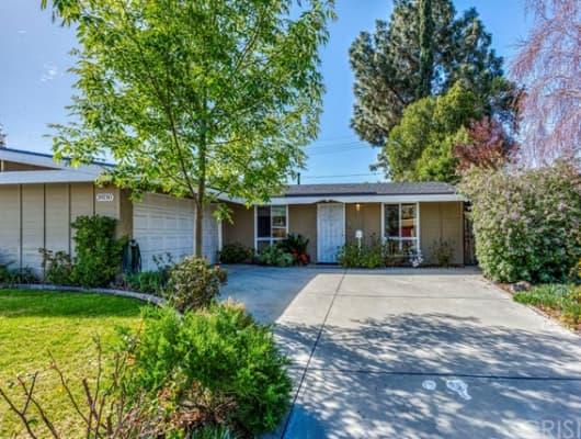 19210 Stillmore Street, Santa Clarita, CA, 91351