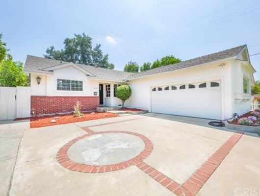 20410 Acre Street, Los Angeles, CA, 91306