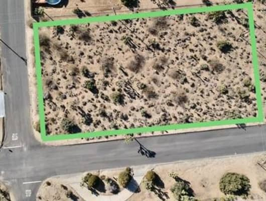 8748 Balsa Ave, Yucca Valley, CA, 92284