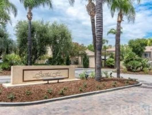 90/23839 Del Monte Drive, Santa Clarita, CA, 91355