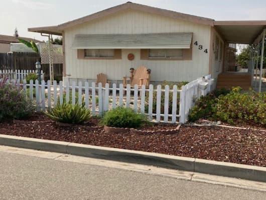 434 Callisto Lane, Nipomo, CA, 93444