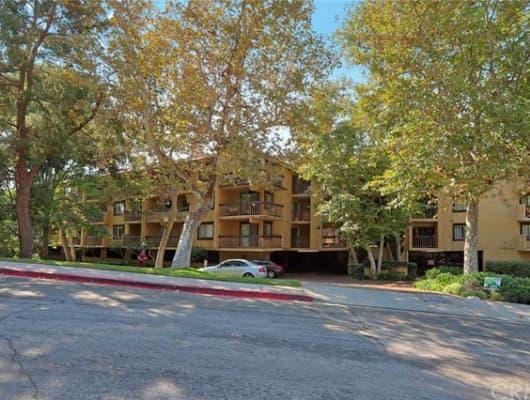 209/3481 Stancrest Drive, Glendale, CA, 91208