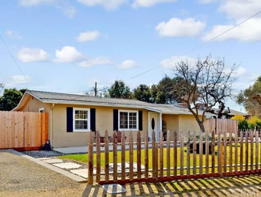 621 Old County Road, Templeton, CA, 93465