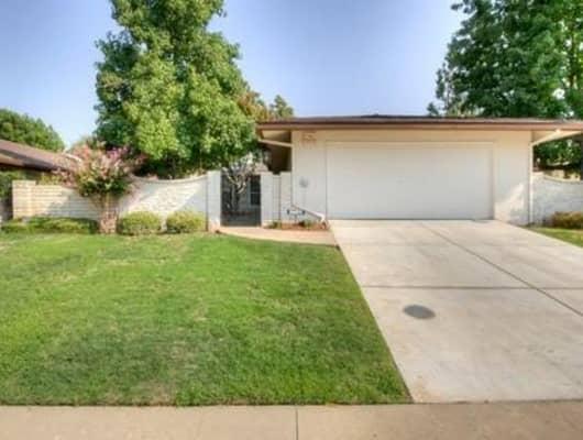 6A/1710 West Calimyrna Avenue, Bullard, CA, 93711
