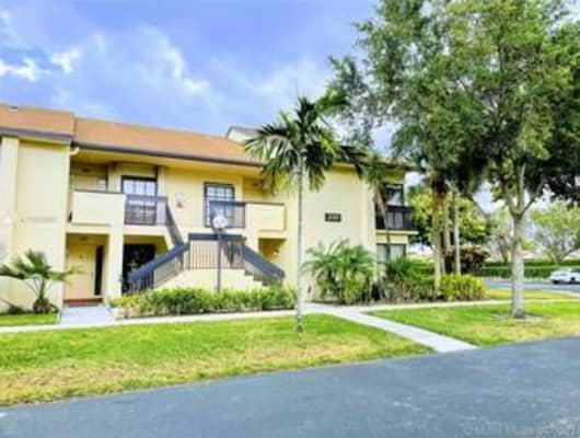 Apt 157/2019 Southwest 15th Street, Deerfield Beach, FL, 33442