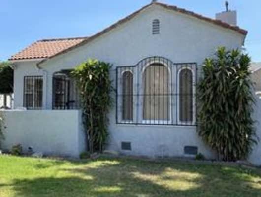 3130 Redwood Avenue, Lynwood, CA, 90262