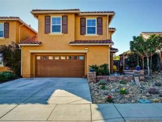 5255 Quinn Lane, Fairfield, CA, 94533