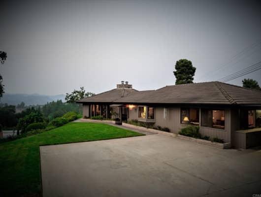 932 Quail Hill Road, Fallbrook, CA, 92028