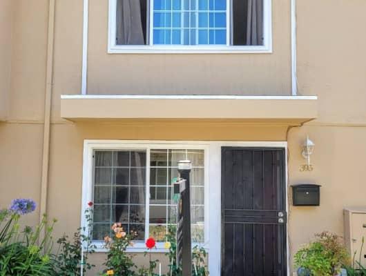 395 Don Basillo Way, San Jose, CA, 95123