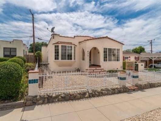 620 Monterey Street, Redlands, CA, 92373