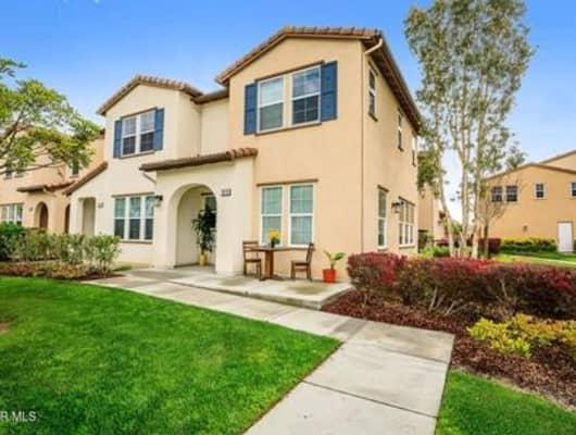 3010 N Ventura Rd, Oxnard, CA, 93036
