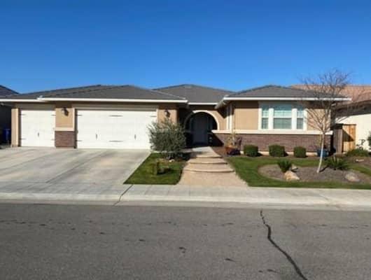 3097 Portals Avenue, Clovis, CA, 93619