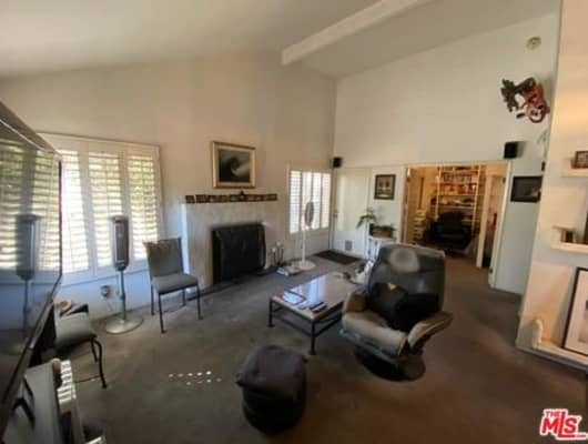 4646 Maytime Lane, Culver City, CA, 90230