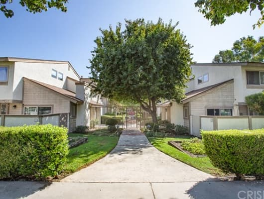 32/8322 Penfield Avenue, Los Angeles, CA, 91306