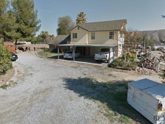 6326 Mandy Lane, Kern County, CA, 93308