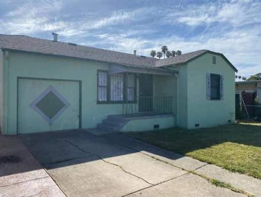 1009 Sheridan Street, Vallejo, CA, 94590