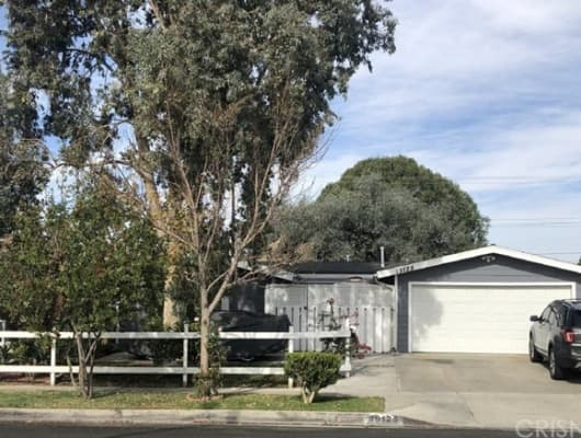 19125 Stillmore Street, Santa Clarita, CA, 91351