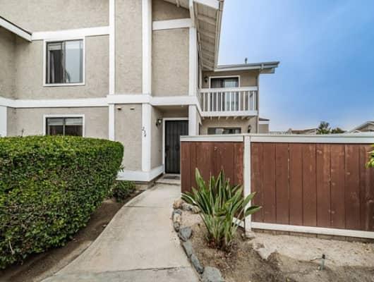 234 Riverview Way, Oceanside, CA, 92057