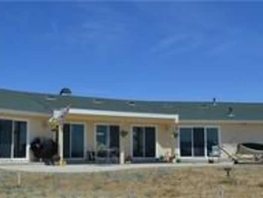 Lakeview Drive, Lake Hughes, CA, 93532