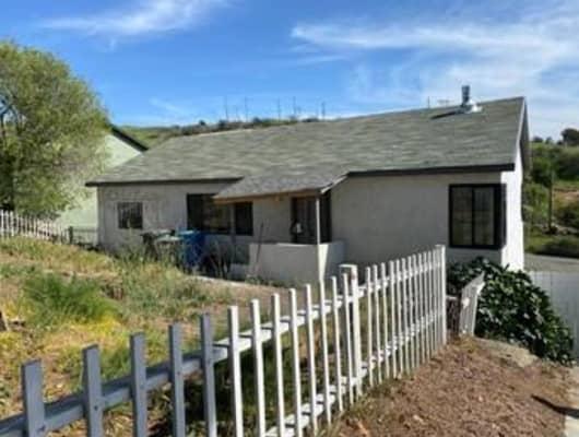 116 Jordan Street, Vallejo, CA, 94591