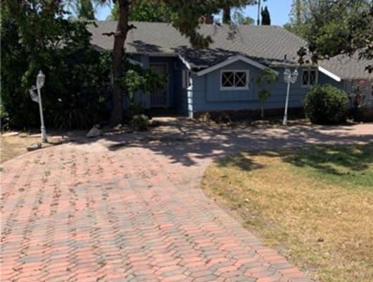 1483 Windsor Drive, Thousand Oaks, CA, 91360