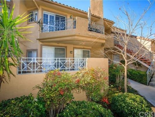 345/23615 Del Monte Drive, Santa Clarita, CA, 91355