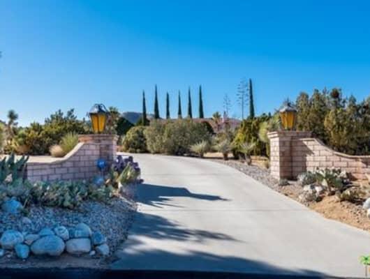 58941 Carmelita Way, Yucca Valley, CA, 92284