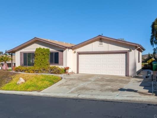 5410 Browning Road, Carlsbad, CA, 92008