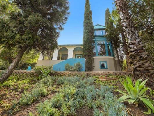 530 East Cypress Street, Glendale, CA, 91205