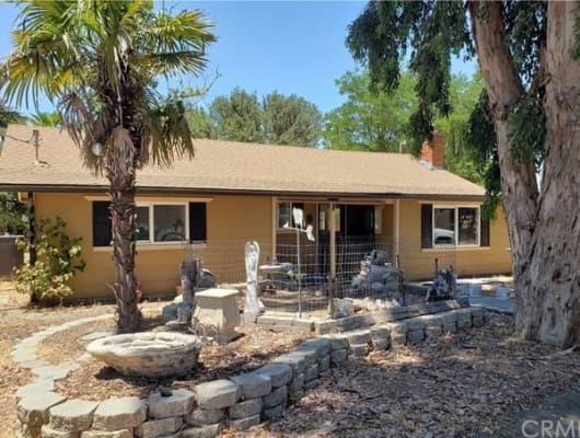 1175 Moon Valley Way, San Luis Obispo County, CA, 93446