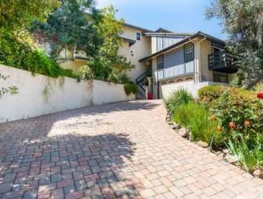 4963 Vejar Drive, Agoura Hills, CA, 91301