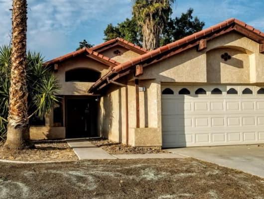 8812 Crowningshield Drive, Bakersfield, CA, 93311