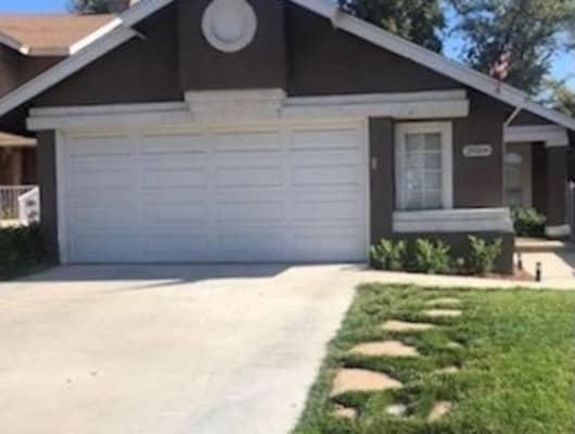 28206 Evergreen Lane, Santa Clarita, CA, 91390