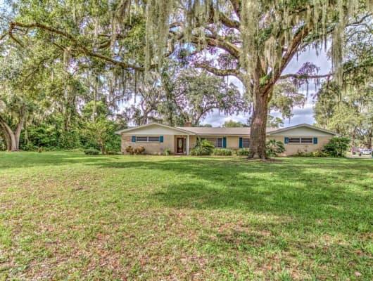 2705 Dorene Drive, Hillsborough County, FL, 33563