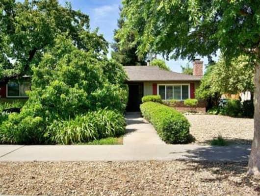 141 East Simpson Avenue, Fresno, CA, 93704