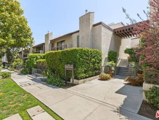 Apt 23/1655 Greenfield Avenue, Los Angeles, CA, 90025